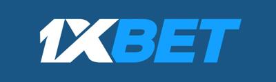 Logo_1xbet